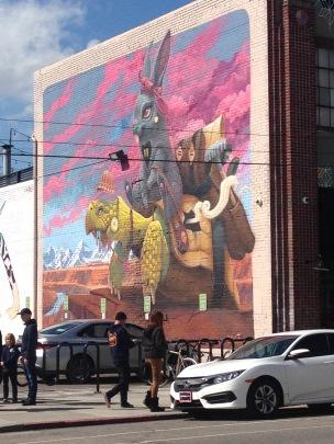 Denver streetart_3